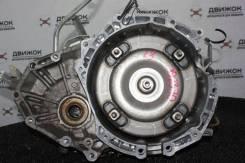 АКПП Mazda L3-VDT Контрактная Mazda [192370]