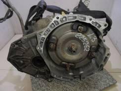 АКПП Mazda L3-VDT Контрактная Mazda [225262]