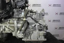 АКПП Mazda PE-VPS Контрактная