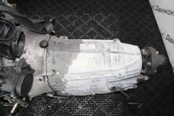 АКПП Mercedes-BENZ S-Class