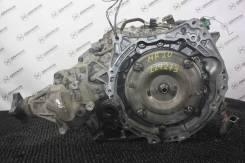 АКПП Nissan MR20DE Контрактная RE0F10A