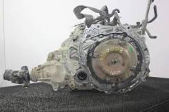 АКПП Nissan QR25DE Контрактная [227 223]