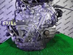 АКПП Suzuki K12B Контрактная Suzuki [53386]
