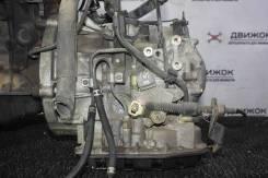 АКПП Toyota 5E-FE Контрактная Toyota [218559]
