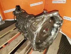 АКПП toyota 1KZTE 30-40LEA340E 2WD тросовая Hiace