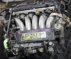 Двигатель Honda G20A, 2000 куб. см Контрактная