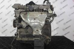 Двигатель Mazda FP-DE, 1800 куб. см Контрактная Mazda [242258]