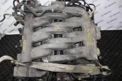 Двигатель Mazda GY, 2500 куб. см Контрактная
