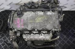 Двигатель Nissan YD22, 2200 куб. см Контрактная [235 372]