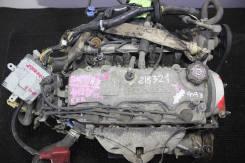 Двигатель Honda D13B Honda [218321-056]