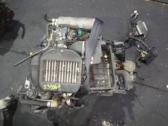 АКПП Suzuki K6A Suzuki [239869-19]