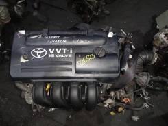 Двигатель Toyota 1ZZ-FE Toyota [226523-221]