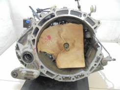 МКПП Mazda L3-VDT Контрактная Mazda [53520]