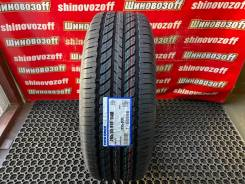 Toyo Open Country U/T, 265/65 R18 114H Japan