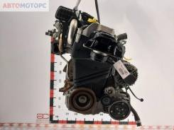 Двигатель Renault Twingo 2 2008 [0884187397]