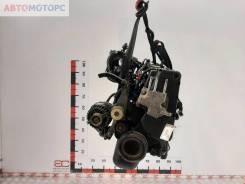 Двигатель Ford KA 2 2011 [0884187884]