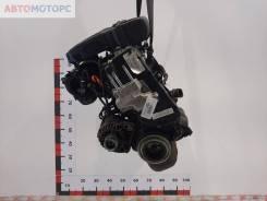 Двигатель Ford KA 2 2009 [0884188466]