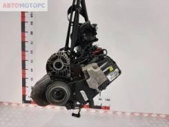 Двигатель Ford KA 2 2009 [0884188470]