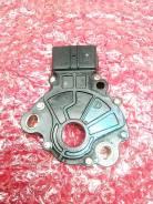 Датчик положения селектора АКПП Mazda (б/у) [А7372]