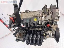 Двигатель Ford KA 2 2010 [0884189613]