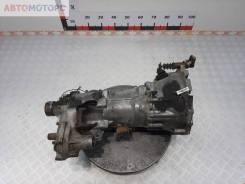 МКПП-5 ступ. Daihatsu Terios 2005 [0884190144]