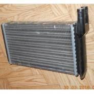 ВАЗ 2108 радиатор печки