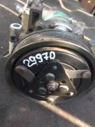Компрессор кондиционера 7700111235 1.9 DTi, для Renault Kangoo 2003-2007