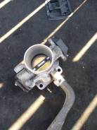 Заслонка дроссельная 3517022600 9600930002 1.6 Бензин, для Kia Cerato 2004-2009