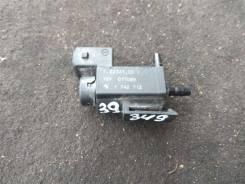 Клапан электромагнитный 72234100 1742712 3.0 Турбо дизель, для BMW X5 1999-2003