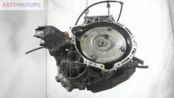АКПП Mazda 323 (BA) 1994-1998, 1.5 л, бензин (Z5)