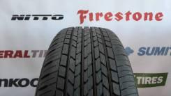 Bridgestone Regno GR-03, 205/65R15