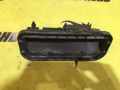 Решетка багажника вентиляционная Honda Accord