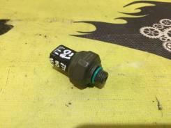 Датчик давления фреона BMW X3