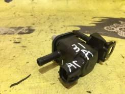 Вакуумный клапан Toyota RAV4