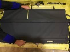 Шторка багажника Hyundai Tucson