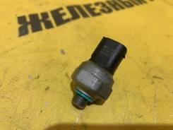 Датчик давления фреона BMW X5