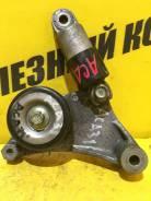 Натяжитель приводного ремня Toyota RAV4