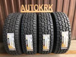 Hankook DynaPro AT-M RF10, 275/65 R17