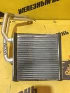 Радиатор печки Toyota RAV4