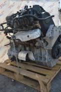 Двигатель BSE Audi A3 8P 2004-2013