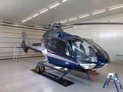 Продается Вертолет Eurocopter EC 130 B4