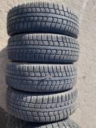 Pirelli Winter Ice Control, 175/65 R15