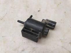 Клапан электромагнитный Ravon Nexia R3 Отличное состояние