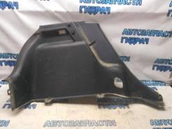 Обшивка багажника левая Hyundai i20 2010 Хорошее состояние