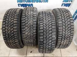 Gislaved Nord Frost 200, 205/60 R16