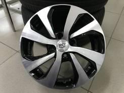 RST 6x15 4x100 ET46 D54,1 R005 (Rio) BD