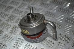 Теплообменник Nissan [213058J100] VQ35DE