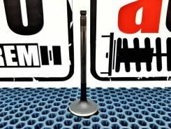 Клапан впускной Nissan QG#/GA#