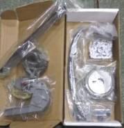 Комплект ГРМ ECC1019 (12 предметов) Nissan VK45DE (0527-KIT) 130286N210