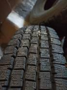 Kings Tire, 6.50 R16